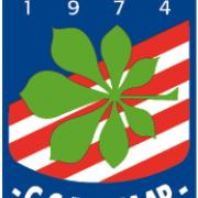 (c) Gcdehaar.nl